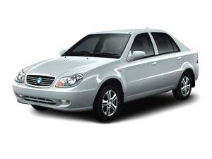 Transtur Renta De Autos En Cuba Alquiler De Autos